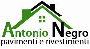Pavimenti Lecce Logo