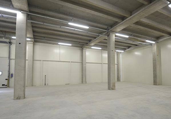 pavimenti-industriali-magazzini-capannoni-lecce-salento