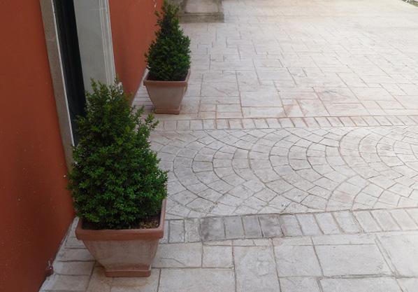 pavimento-calcestruzzo-architettonico-lecce-matino